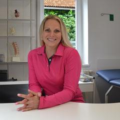 Dr. med. Yvonne Schulz