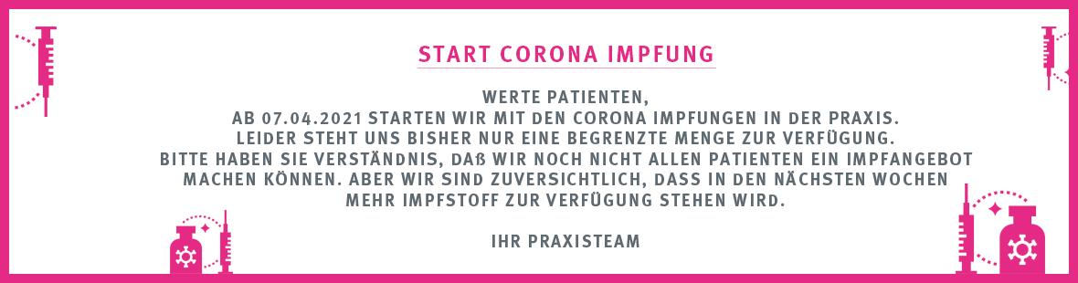 start-covid19-impfung